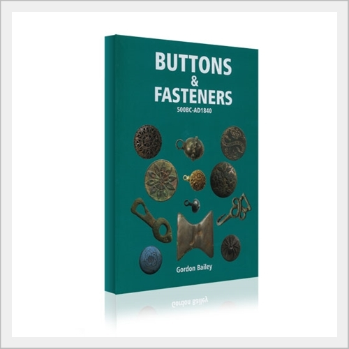 Buttons and Fasteners.jpg