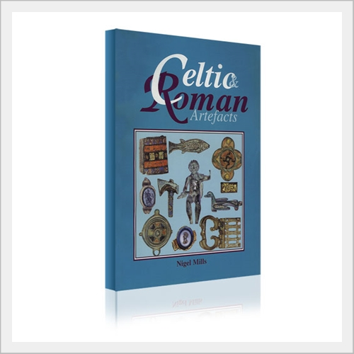 Celtic and Roman Artefacts.jpg