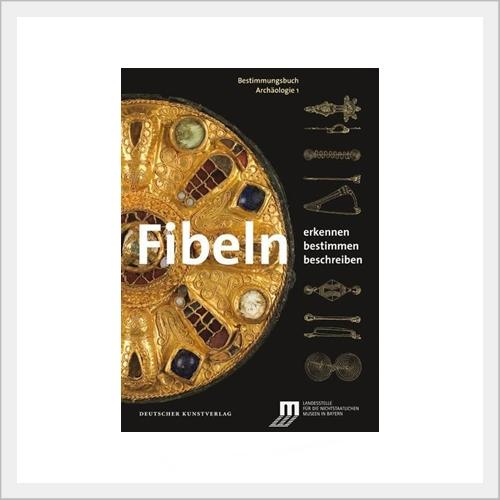 Fibeln.jpg