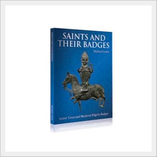 Saints and their badges.jpg