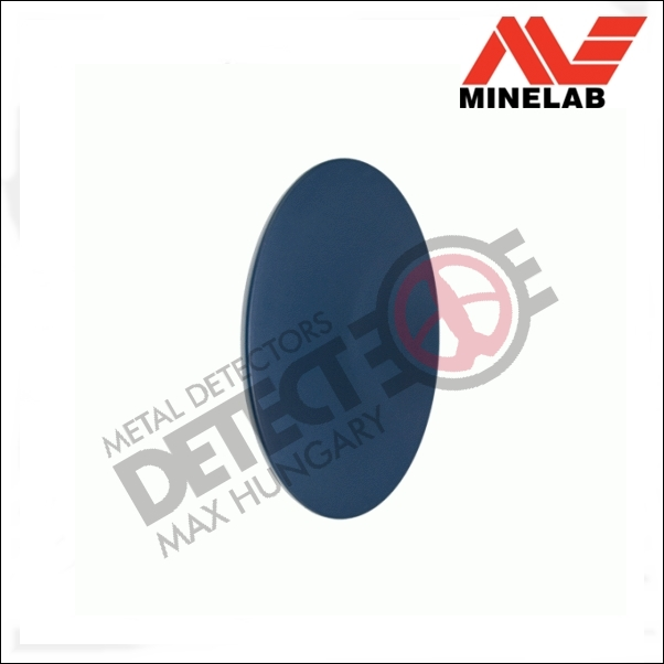 3011-0231 10x5 elliptical cover blue.jpg
