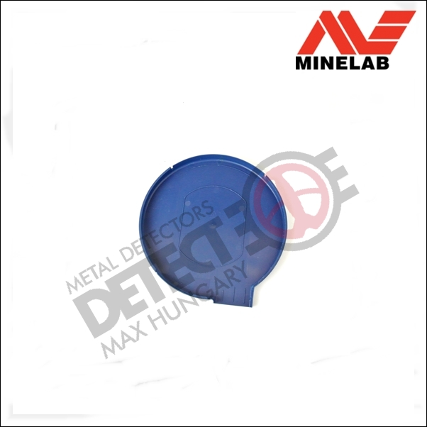 3011-0254 SKIDPLATE, 8 BLUE2.jpg