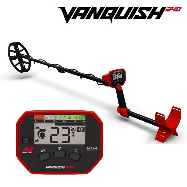 VANQUISH-340.png