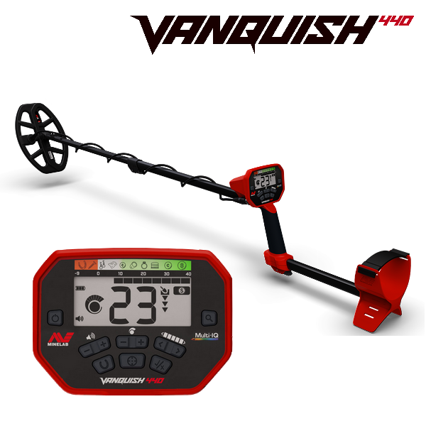 VANQUISH-440.png