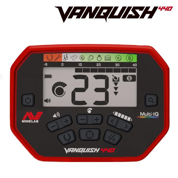 VANQUISH-440face.png