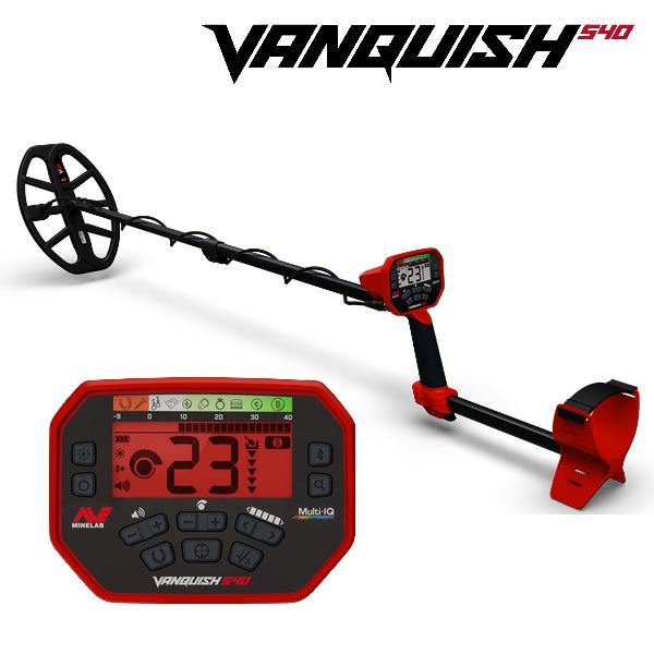 VANQUISH-540.png