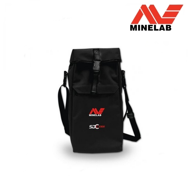 3011-0257 SDC Black carry bag.jpg