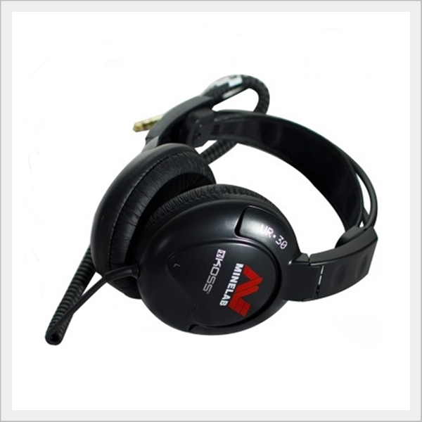 koss headphone.jpg